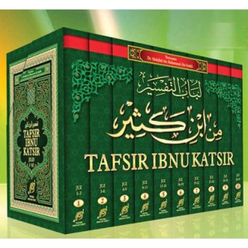 tafsir-ibnu-katsir-10-jilid-500x500